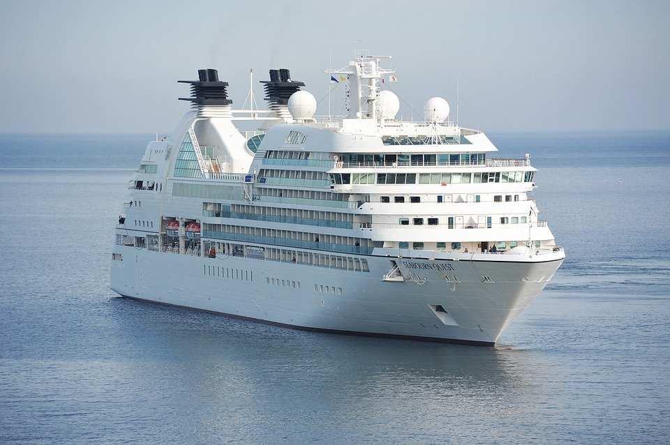 巡航, 船, 海洋, 巡航船, 客船, 邮轮公司, 血管, 乘船, 航行, 假期, 船旅行, 旅行, 奢华