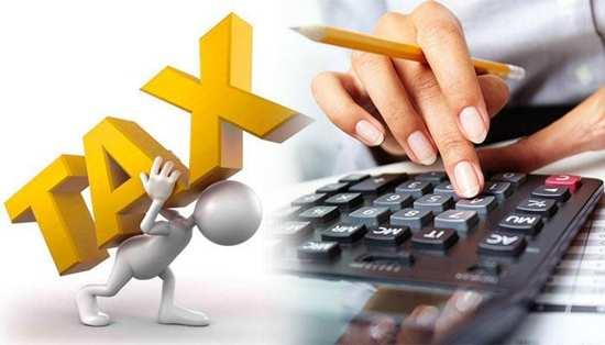 泰国主要税种和税率简介- 居外网