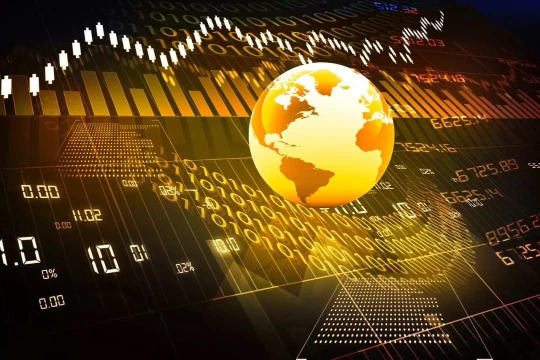 2019-2020:全球金融市场的过去与未来_手机新浪网